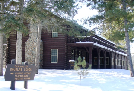 Itasca State Park 2.23.08.003 - DouglasLodge