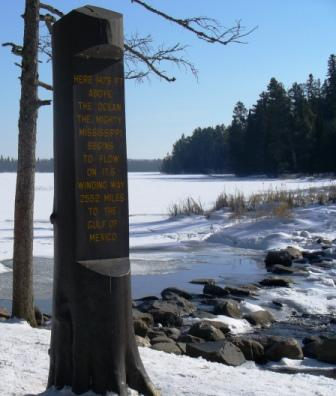 Itasca State Park 2.23.08.009 - 1475-2552