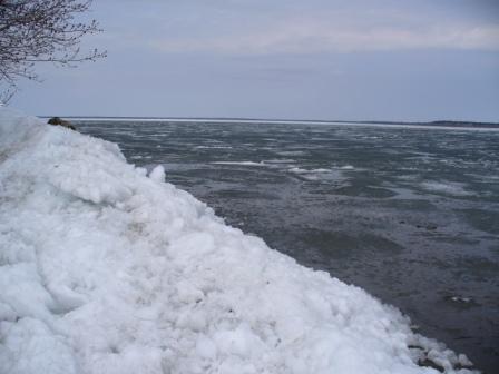 Lake Bemidji 5.9.08-1