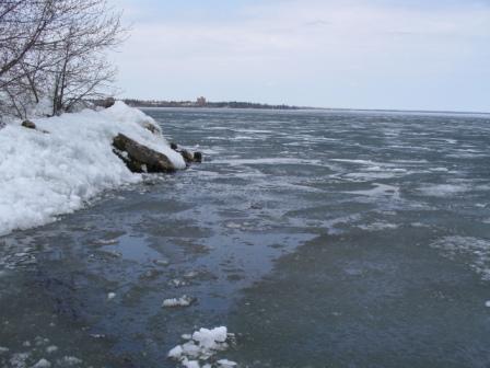 Lake Bemidji 5.9.08-4